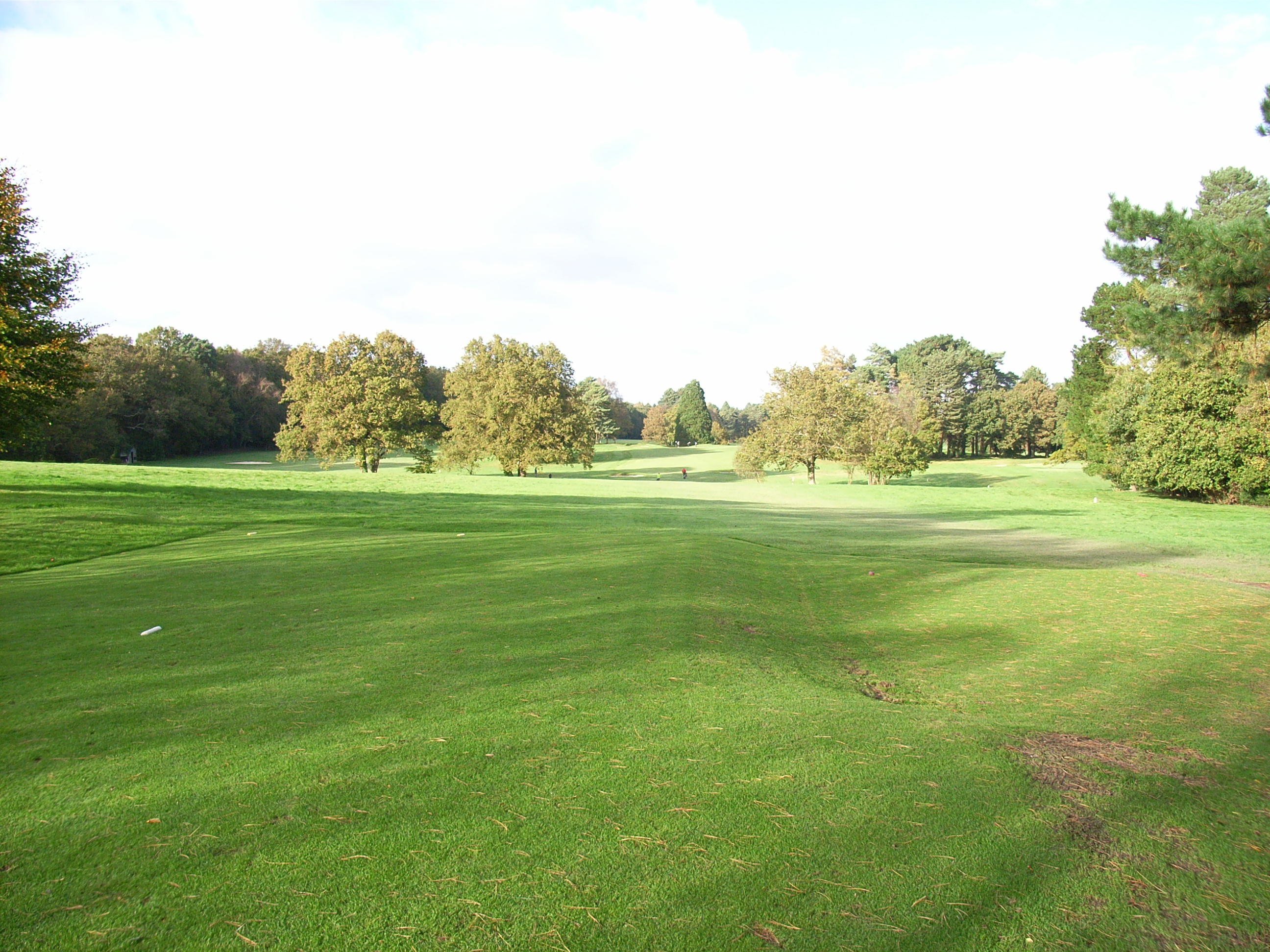 13th-tee-to-green