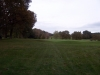 5th-green-to-tee
