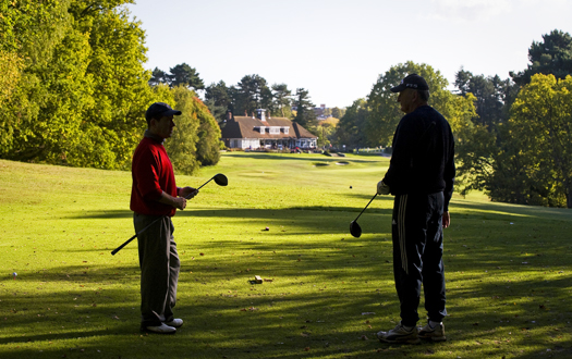 Southampton Golf Club Green Fees