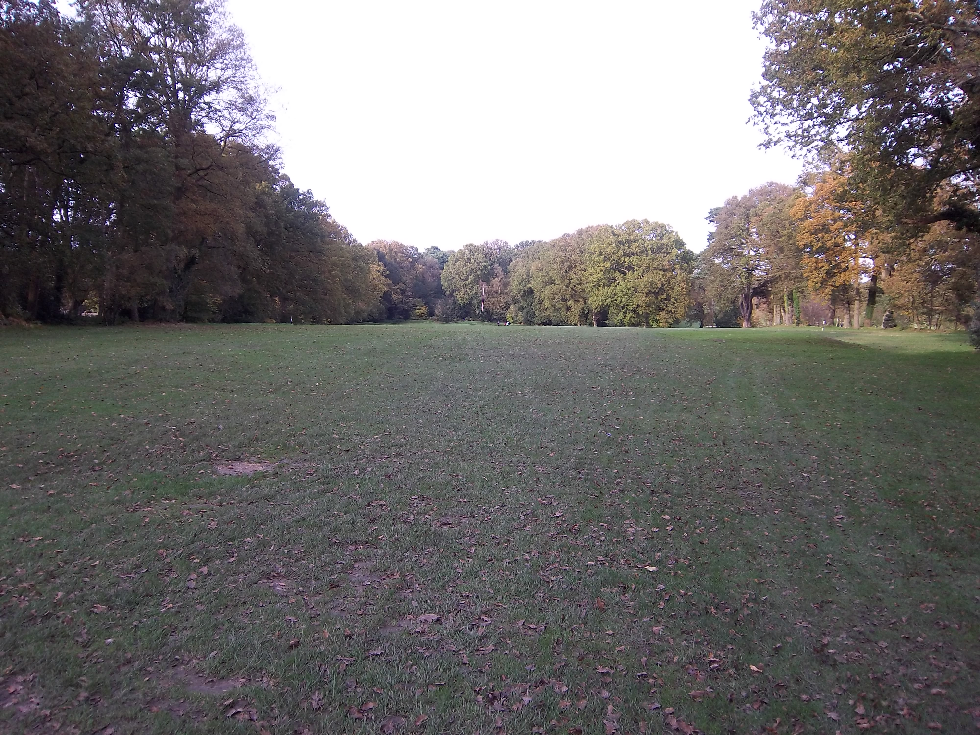 4th-fairway-centre